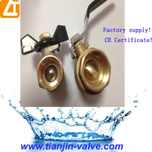 TianJin High quality ball valve, ball valve diagram, ball valve brass