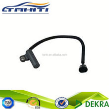 Crankshaft sensor auto car made in china electric sensor oem 56027280/56026884