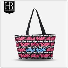 within 12hours reply brand new bulk designer handbags supplier