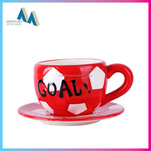 New product 2015 innovative product coffee cup
