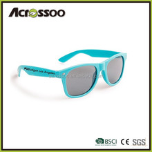 Eco-Friendly Plastic Novelty plastic party glasses ,dancing party glasses ,printed party glasses