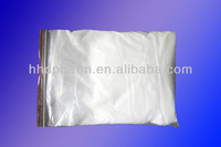 amino acid powder L-Tryptophan Cas 73-22-3