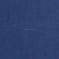 corduroy fabric sectional sofa