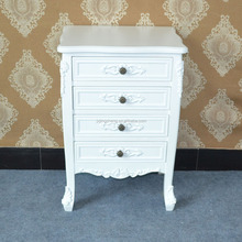 Multi Drawer Solid Wood Storage Cabinet China Cheap Cabinet