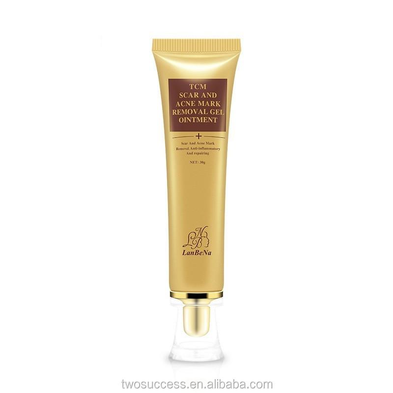 acne scar removal cream for men, anti acne face cream .jpg