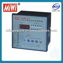 JKWD5 Series Reactive Power Compensation Controller