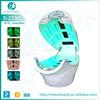 Spa capsule for sale / far infrared sauna capsules machine (S-233C)