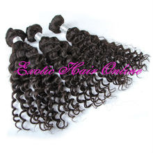 Exotichair 26 inch indian remy hair extensions no chemical process 100% human virgin peruvian hair