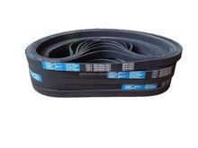 5PK1022 V-ribber belt