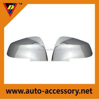 Discount replacement auto body parts for BMW X1