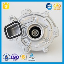 Water Pump for Mazda CX-5 Auto Cooling System Water Pump