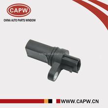 Crankshaft Sensor for Nissans Teana 7230/7350 J31 VQ23/VQ35 23731-AL60C Car Auto Parts