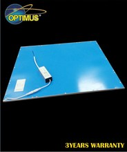 Bottom price best selling ceiling panel led lightings