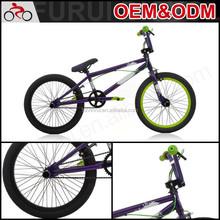Freestyle 20 Inch Steel Frame Mini BMX Bike BMX Race bicycle rocker bmx