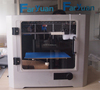 welding machine 3d desktop printer