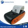 MP350 New USB Printer POS Portable Small 58mm Bluetooth Android MINI Ticket Thermal Receipt Printer
