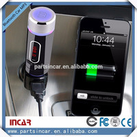 New design bluetooth microphone transmitter with homologation