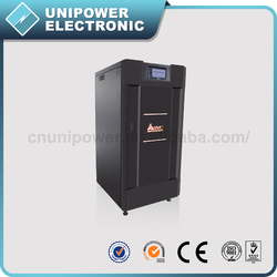 Buy Wholesale Direct From China Homage Inverter Ups Prices In Pakistan