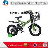 14 inchs wholesale new model cheap child bicycle prices/kids mountain bike/kids sports bike