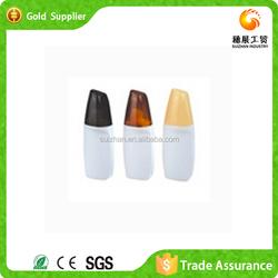 Wholesale Fancy Cheap 75ml Plastic Bottles