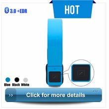 Amazing sound bluetooth retro phone handset low price