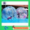 water tank ball float valves