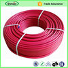Electric wire&cable (Rubber cable, flexible cable,power cord)
