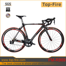 2014 New Style High Quality T1000 Toray&Di2 Bicycle carbon&full carbon road bike,carbon fibre bike,cheap carbon fiber road bike