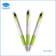 Novel design high quality promotional oem metal ballpen