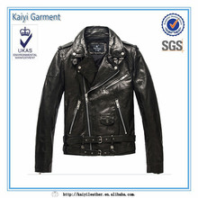 2015 new cheap top sale fashion metal band hip pop cool jacket