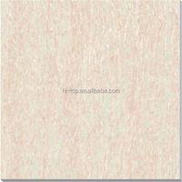 doulble loading light color pink pearl jade pattern porcelain tile for floor interior home decoration 600*600 of foshan
