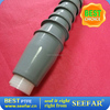 High Voltage Power Cable Insulated Terminal Kit
