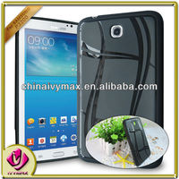 newest tpu case for samsung galaxy tab p3200