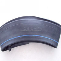 2.50-17 China High quality cheap motorcycle inner tube for tyre