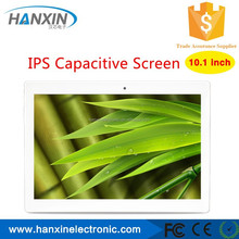 Wholesale 10 Inch Tablet PC, Tablet 10 Inch Android 4.2, Quad Core Cheap PC Tablet