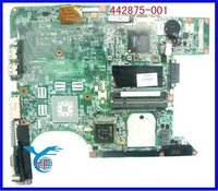 Grade A+ 442875-001 for F500 F700 DV6000 mainboard 83003437