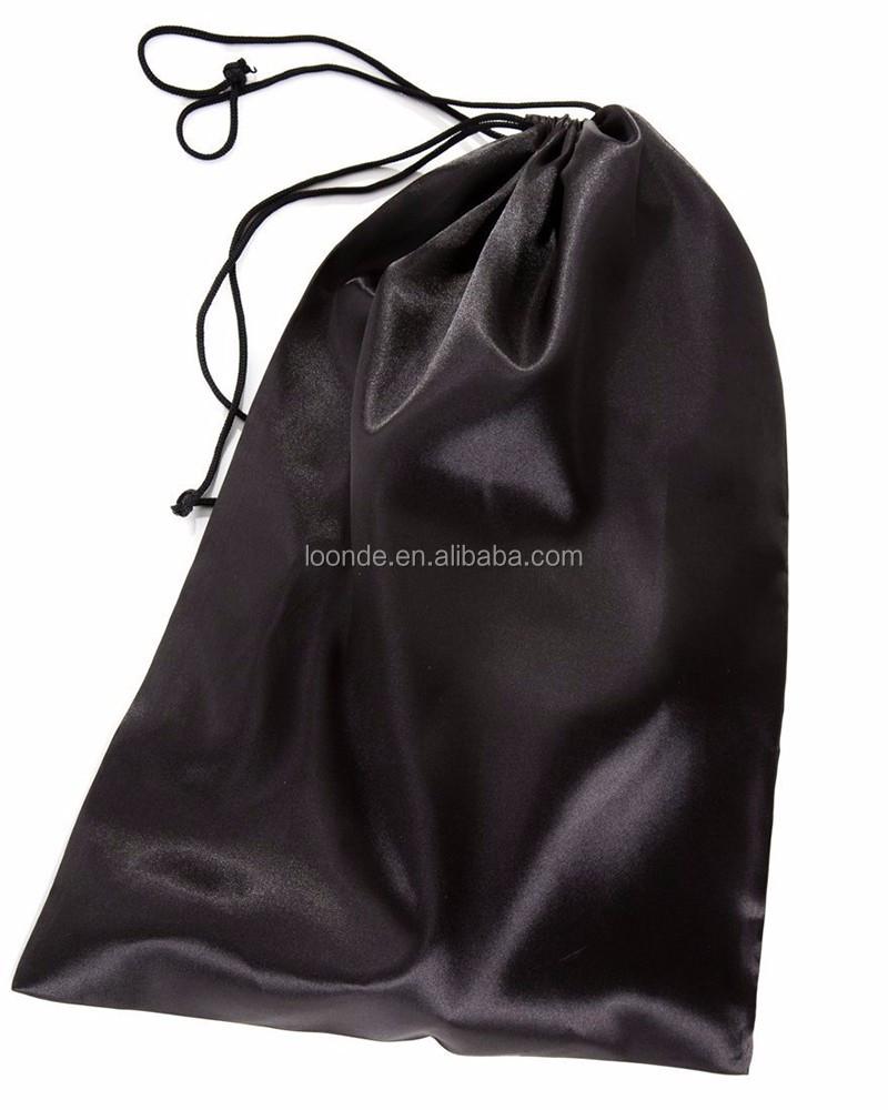 travel shoe bags (3).jpg