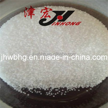caustic soda pearl alkali price $ 300/ton producer from China