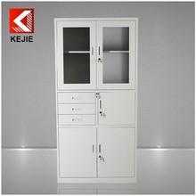 mobile office storage cupboard steel cabinet in office customized steel filing cabinet metal office furniture