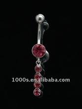 body jewelry nipple shield