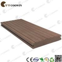 synthetic wood vinyl floor covering outdoor