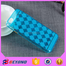 Supply all kinds of grand neo phone cover,flash sex girl mobile phone case for iphone 6