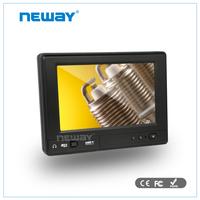 Wholesale Home Automation Tablet PC 7'' Digital Pen Tablet