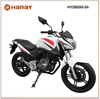 Hot sale china cheapest 250cc Racing motorcycle HY250GS-2A
