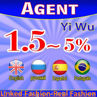 Fashion button Purchase Agent Buying agent sourcing agent from Yiwu Market