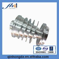 China Supply auto parts unique industries car parts