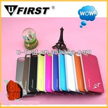 Hot selling cheap mobile phone case for iphone5/5s. high quality