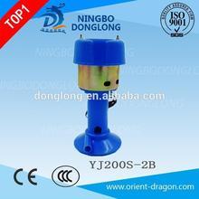 DL CE NEW DESIGN SUDAN water pump prices in chennai
