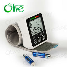 Blood Pressure Monitor Manufacturers,Blood Pressure Monitor With Pulse Oximeter, Mercury Blood Pressure Monitor