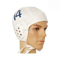 Ear Protect Swimming Cap,Ladies Swim Caps,Water Polo Swim Cap